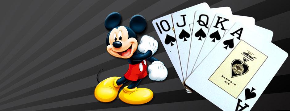 Mahabet trusted agent in online casino gambling