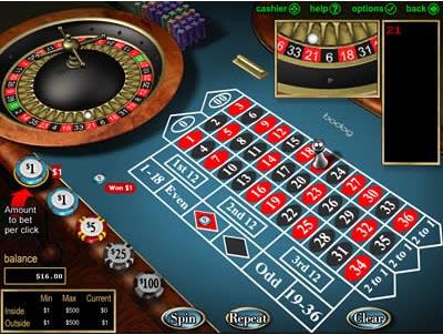 casino15