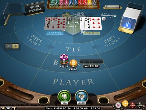 Sicherheit und Datenschutz - Rizk Online Casino Deutschland