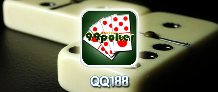 no deposit sign up bonus casino online domino wetten