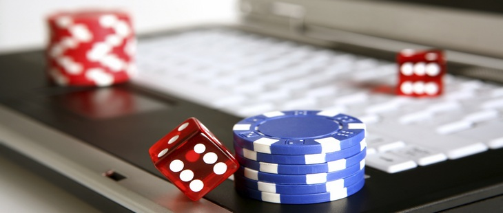 online casino gambling site  spielen
