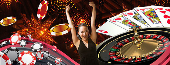 LOOK FOR THE BEST CASINO GAME SLOTS