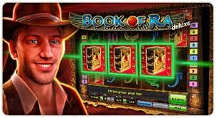 online casino news book of ra demo