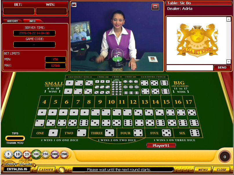 online casino gaming sites start games casino