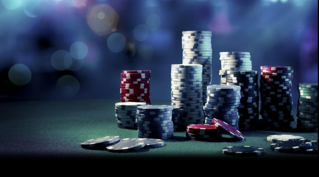 casino poker online online casino game