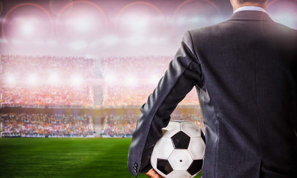 Fifa55_Betting_Games