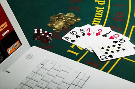 Some of the popular Online Casino Games