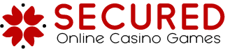 Secured Online Casino Games