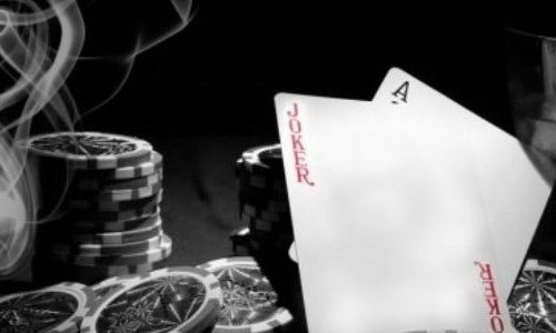 Benefits of Baccarat over Many Card Games
