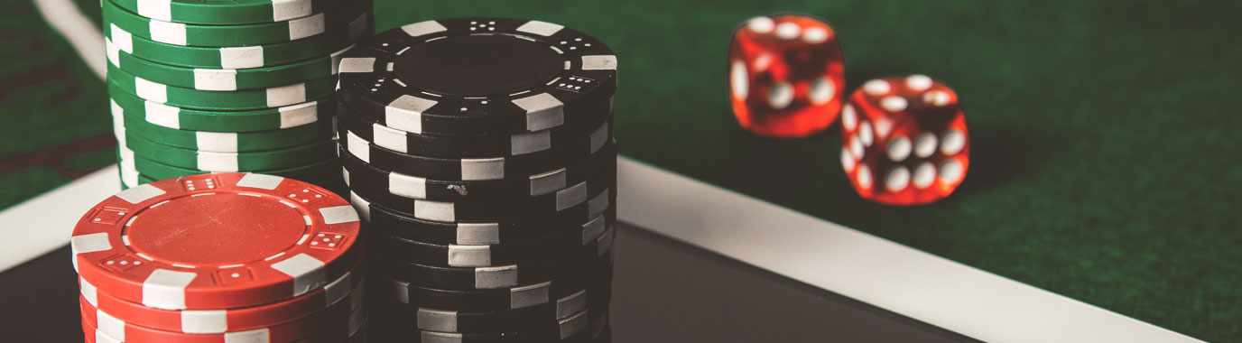 Factors that exists in poker online to succeed