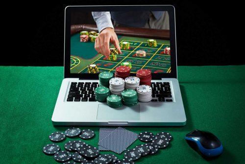 Growing of Free Casino Games