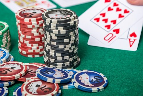 Choose The Best Online Gambling Services