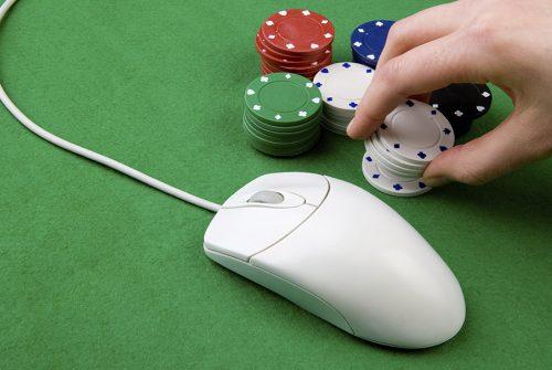 Understanding The Tips Is Key to Enjoying Online Gambling