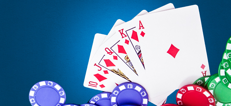 The importance of bonuses in online casinos