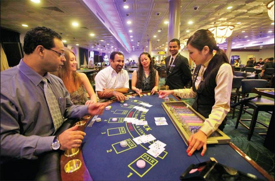Enjoy Online Betting & Gambling On The Slotxo Website