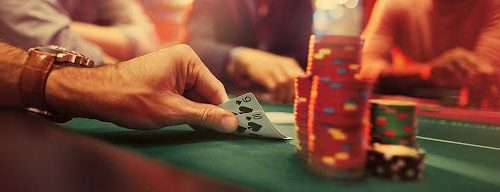 Is It Safe to Play Casino Games Online?