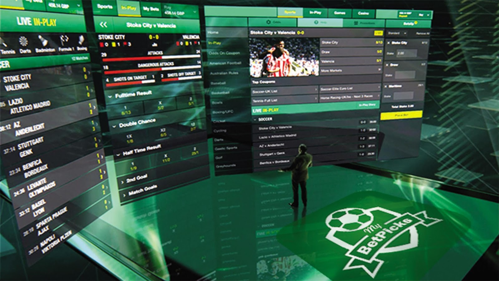 Learn All The Basketball Rules Today As You Get To Have Some Cash Rain Out Of It!
