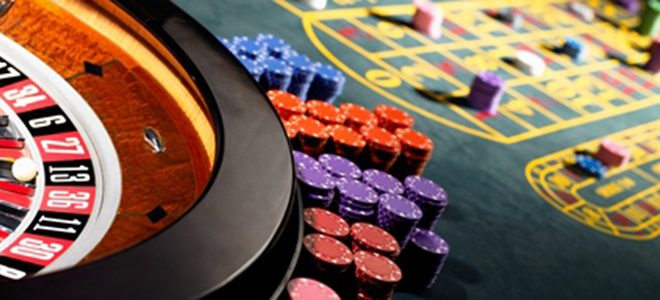 Guide to Play Roulette Online