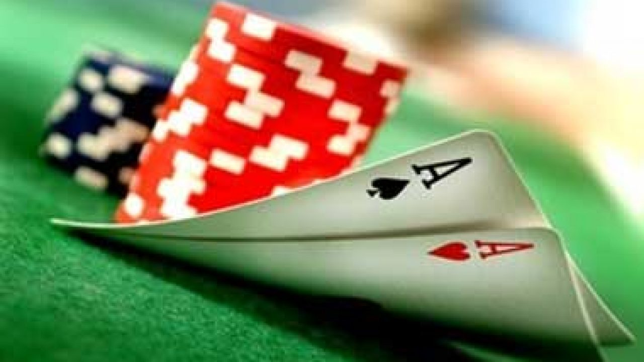 Most Online casinos are Compatibility with mobile devices