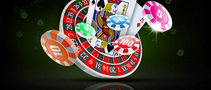 Find the Best Casino Bonuses Online
