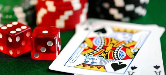 Learn How To Play Best Games Online