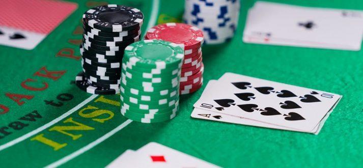 Virtual Casino Gaming: Convenient And Rewarding