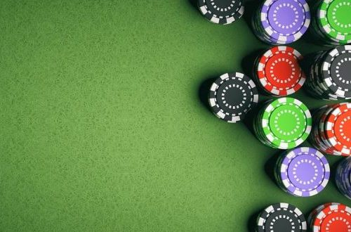 The best online casino site for real money is now in your hand