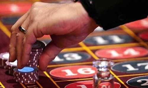 Play Free Online Casino And Make More Money