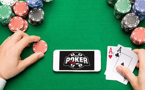 Some Tips on Online Casino Gaming
