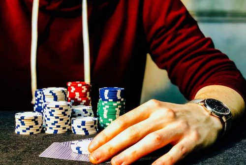 Understanding How Online Casino
