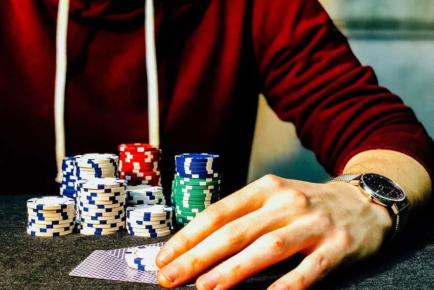 Understanding How Online Casino