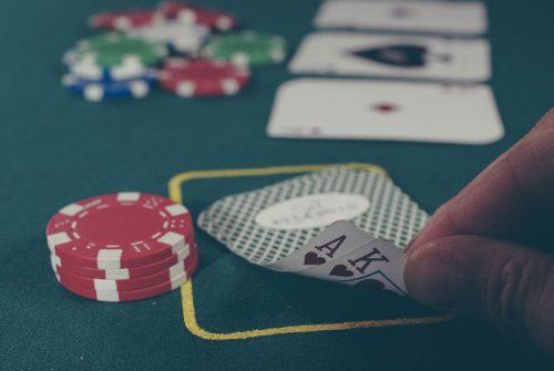 Understand Online Slot Games Well To Win Always