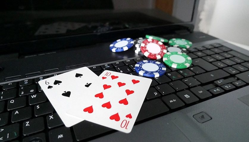 Basic Online Casino Guidelines for a Safe and Enjoyable Time