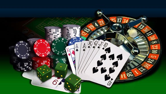 Fantastic Game Time with 918kiss Mobile Casino App
