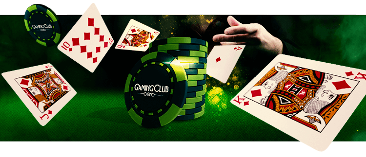 Play top rated and famous online betting games