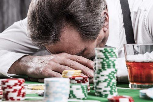 Play Your Favorite Slots Games at Mega888