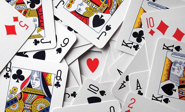 Play At MEGA888 ORIGINAL And Enjoy Every Slot Games