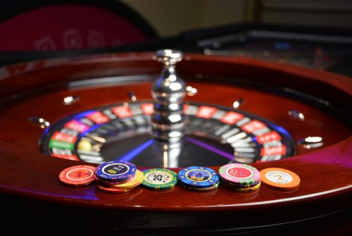 Online Casino Games That You Must Try