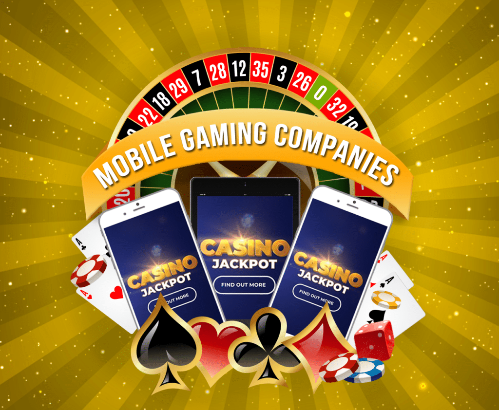 gambling card games for 3 players