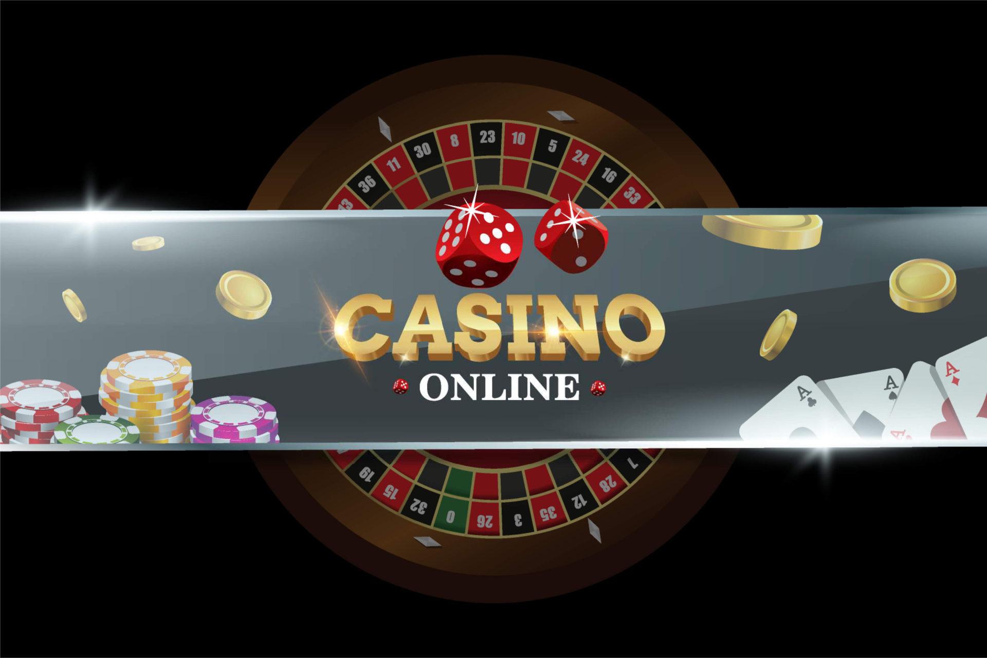 are casino games fair